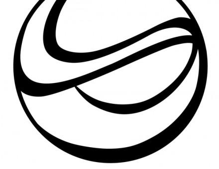 mc_shureshock_logo