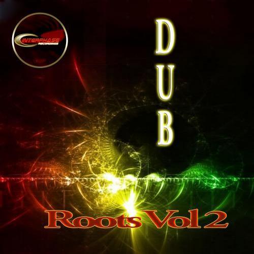 Dub Roots E.P