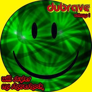 Dubrave mixtape