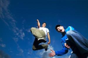 KK_SS_Clouds_Air1