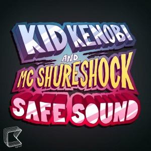 safesound-800-03-2